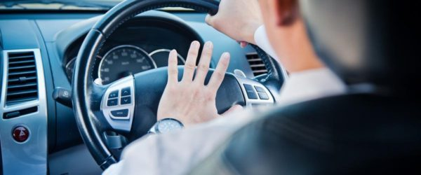 Traffic Ticket Dismissal and Driver Points Reduction Course
